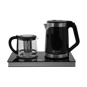خرید 49 مدل بهترین مارک چای ساز برقی ایرانی و خارجی [باکیفیت] و ارزان قیمت