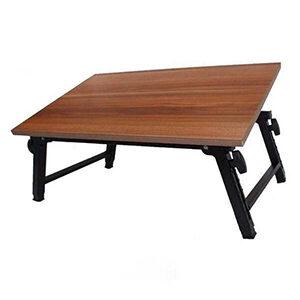 خرید 49 مدل میز تحریر تاشو و دیواری دخترانه و پسرانه [مدرن] با قیمت ارزان