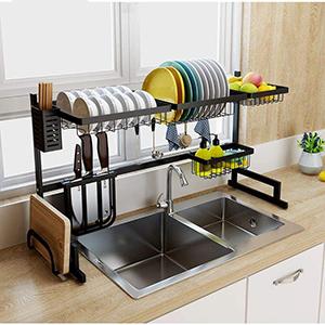 خرید 49 مدل بهترین آبچکان ظرفشویی رومیزی و دیواری [پرفروش] با قیمت ارزان