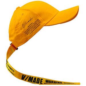 خرید 48 مدل بهترین کلاه کپ دخترانه و پسرانه [شیک و مدرن] با قیمت ارزان