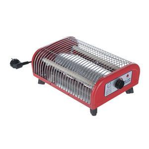 خرید 48 مدل هیتر و بخاری برقی فن دار ایرانی و خارجی [کم مصرف] با قیمت ارزان