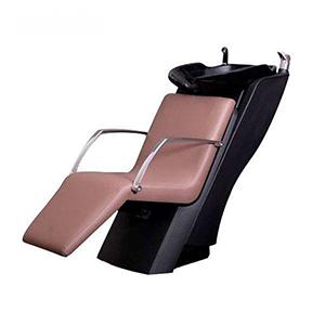خرید 42 مدل صندلی آرایشگاه زنانه برقی و مکانیکی [شیک و باکیفیت] با قیمت ارزان