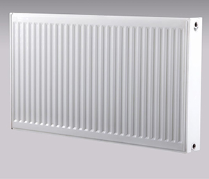 خرید 40 مدل بهترین رادیاتور پنلی ایرانی و خارجی [باکیفیت] و ارزان قیمت
